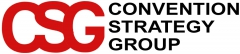 Convention Strategy Group Logo
